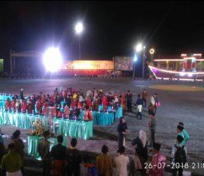 Permalink ke Tanjabtim Juara Umum MTQ ke – 48 Tingkat Provinsi Jambi, Ini Penjelasan Sekda Dianto