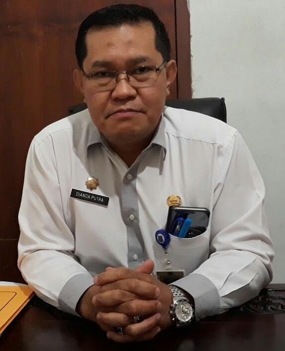 Permalink ke Meriahkan Hari Jadi Kabupaten, Pemkab Tanjabbar Luncurkan Bulan Layanan SDSK