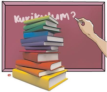 Permalink ke Dinas Pendidikan Tanjabtim Terapkan K13
