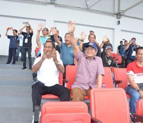 Permalink ke JAMBI BERKONTRIBUSI DALAM PEROLEHAN MEDALI PERAK DAYUNG PUTRI INDONESIA