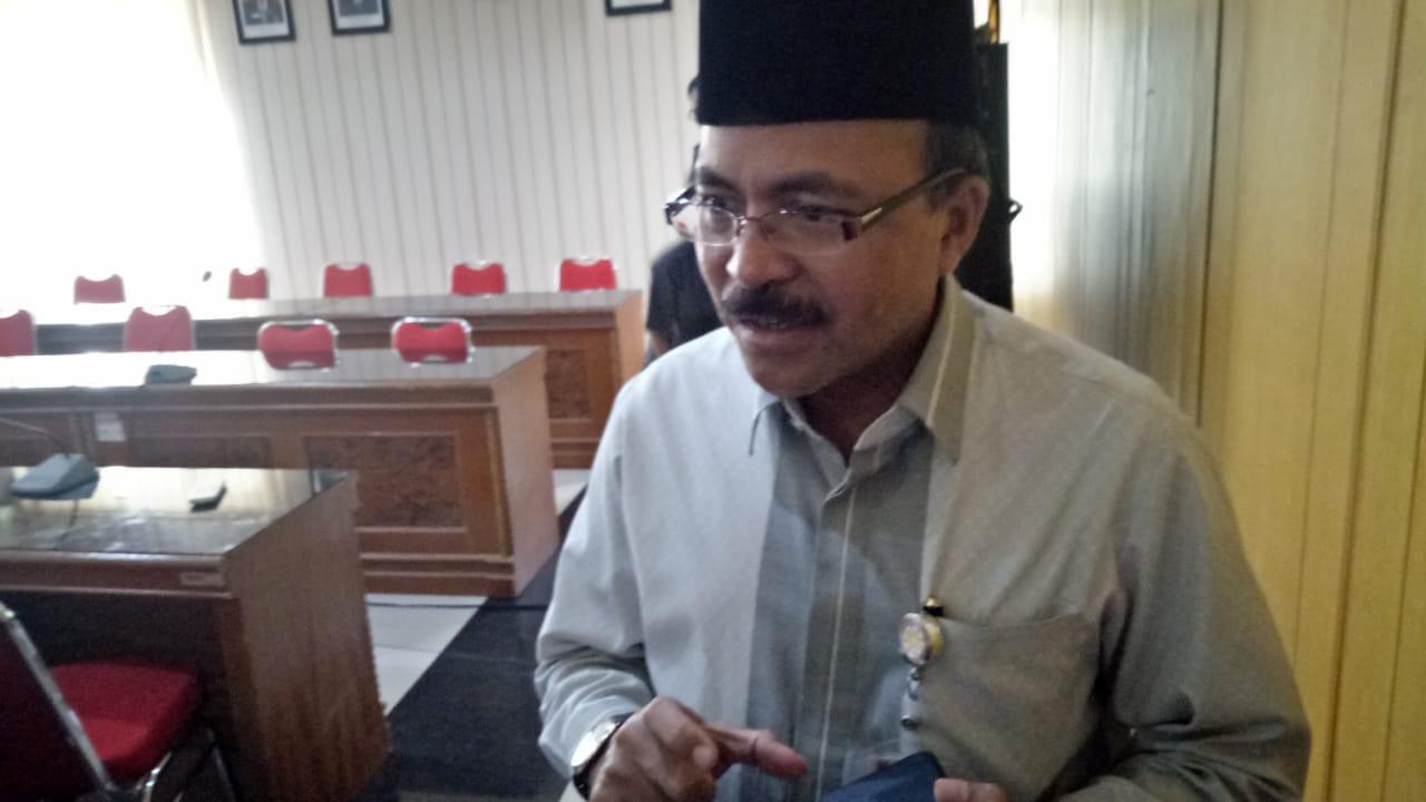 Permalink ke Bulog Targetkan Beras Sachet 200 Gram Nyebar ke Seluruh Provinsi Jambi