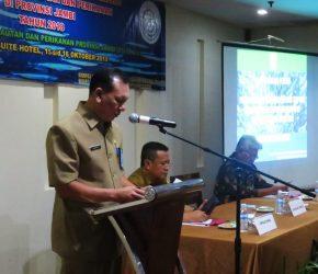 Permalink ke Sekda Dianto Buka Acara Monitoring dan Evaluasi Terpadu Pembangunan Kelautan dan Perikanan