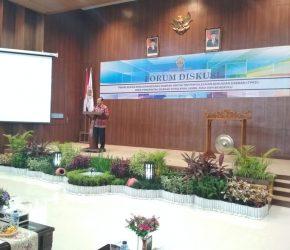 Permalink ke Sekda Dianto Hadiri Diskusi Penyelesaian Kerugian Negara/Daerah Untuk Tim TPKD