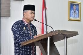 Permalink ke Sekwan DPRD Kota Jambi Sebut Ribuan Undangan Peringatan Hari Jadi ke-618 Tanah Pilih Pusako Batuah Kota Jambi danHUTke-73PemerintahKotaJambi Disebar