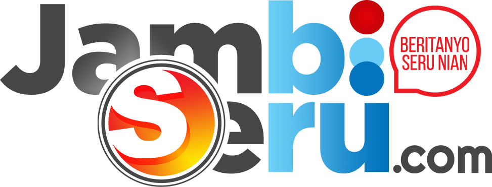 http://rakyatjambi.co/wp-content/uploads/2019/12/NEW-LOGO-JS.png