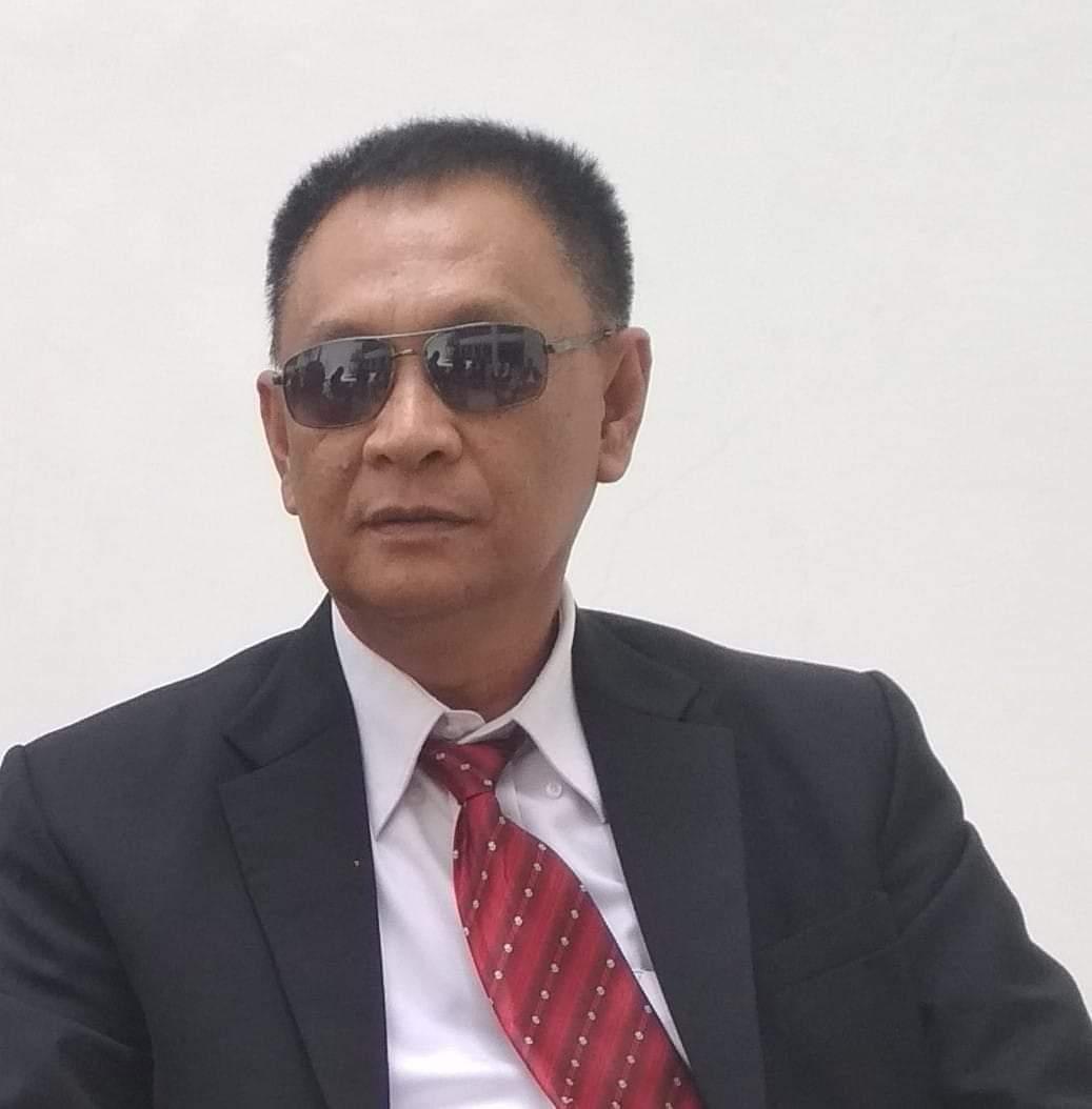 Permalink ke Komisi I DPRD Kota Jambi Jadwalkan Hearing bersama DPMPTSP, Bahas Kegiatan Gudang Karet