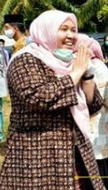 Permalink ke Fadhil Arief Pamit, Bupati Masnah : Terima Kasih Pak Sekda atas Kerjasama yang Baik Selama Ini