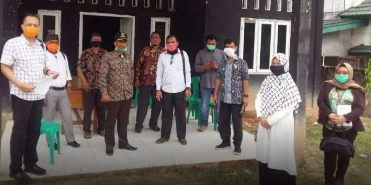 Permalink ke Tim Panja DPRD Muaro Jambi Bakal Turun Tangan, Selidiki Data PKH Janggal