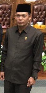 Permalink ke Ayahnda Ketua DPRD Muaro Jambi Wafat,Rekan dan Sahabat Yuli Turut Berbelasungkawa