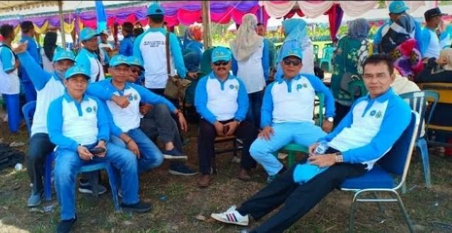 Permalink ke Pelayanan Publik RSUD Nurdin Hamzah Belum Maksimal, Dr. M. Nasrul Felani Sebut Butuh Pressure dari Pemkab Tanjabtim