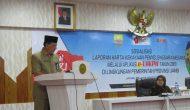 Permalink ke Pemprov Dukung E-LHKPN Sebagai Upaya Pencegahan Korupsi