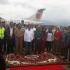 Permalink ke H. Bakri : Tidak menutup kemungkinan Kerinci-Jakarta serta Kerinci Malaysia juga akan memiliki rute tersendiri