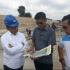 Permalink ke H. Bakri Pastikan Pelebaran Jalan Kawasan Unja Mandalo Dianggarkan APBN 2018