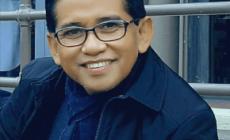 Permalink ke Anggota Komisi V DPR RI Bakal Kunker ke Jambi, Ini Schedulenya Versi H. Bakri