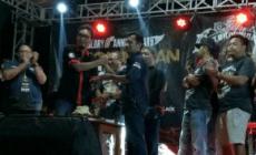Permalink ke Pecinta Honda PCX Dari seIndonesiaNgumpuldi Pangandaran