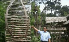 Permalink ke H. Bakri : Pariwisata Jambi Tak Bakal Hebat Tanpa Didukung Infrastruktur Memadahi