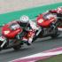 Permalink ke Pembalap Astra Honda Racing Team Akan Berlaga di Twin Ring Motegi