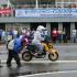Permalink ke Instruktur Safety Riding Indonesia Pertahankan Tradisi Juara Kompetisi International
