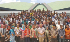 Permalink ke Pengelolaan Dana Desa Jadi Topik Pembahasan Pertemuan Kades dengan H. Bakri di Gedung DPR RI