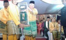 Permalink ke Bupati Safrial Tutup MTQ Ke-47 Tingkat Kabupaten di Kecamatan Bram Itam