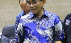 Permalink ke H. Bakri : Di Provinsi Jambi Akan Ada 100 Program P3-TGAI
