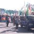 Permalink ke Kantor Gubernur dan DPRD Provinsi Jambi Didemo Ribuan Buruh Tani