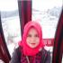 Permalink ke Vivi Jilbab & Rianata Hijab Bagi-bagi Diskon Ramadhan
