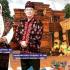 Permalink ke Bupati dan Wabup Muarojambi Ajak Warga Semarakkan Pegelaran Seni Budaya Sailun Salimbai
