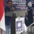 Permalink ke Ditetapkan Jadi Ketua DPW PAN Prov Jambi Defenitif, H. Bakri Targetkan Rebut Kembali Kejayaan Partai