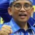 Permalink ke Pileg 2019 Dapil Jambi, PAN Targetkan Dua Kursi DPR RI