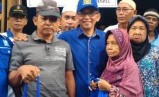 Permalink ke Di Provinsi Jambi HUT PAN Bakal Diperingati dengan Diisi Berbagai Kegiatan