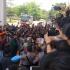 Permalink ke Protes Kebijakan Jokowi-JK, Puluhan Mahasiswa Demo di Gedung DPRD Provinsi Jambi