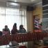 Permalink ke September 2018, BPS Sebut Kota Jambi Mengalami Deflasi dan Bungo Mengalami Inflasi