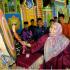 Permalink ke Dibuka Bupati Masnah, MTQ Tingkat Kecamatan Kumpeh Ulu Meriah