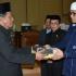 Permalink ke DPRD Kota Jambi Terima LKPj-AMJ Walikota dan Wakil Walikota Periode 202013-2018