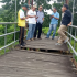 Permalink ke Gencar Turun Lapangan, Komisi III DPRD Kota Jambi Minta Dinas PUPR Perhatikan Drainase di Kelurahan Pematang Sulur