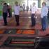 Permalink ke Kunjungan ke Mitra Kerja Dishub Bakal Dilakukan Komisi III DPRD Kota Jambi Berkesinambungan