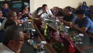 Permalink ke Komisi III DPRD Kota JambiMinta Pemkot Berikan Perhatian Khusus Terhadap Dinas Pemadam Kebakaran dan Penyelamatan