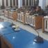 Permalink ke Komisi I DPRD Kota Jambi Pastikan Pertanyakan Perkembangan Pembasahan Hasil Audiensi dengan KPU kepada Pemkot