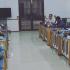 Permalink ke Komisi III DPRD Kota Jambi Minta Dinas PUPR Kota Jambi Maksimalkan Program Kerja Tahun Anggaran 2019