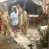 Permalink ke DPRD Kota Jambi Minta Pemkot Sikapi Masalah Parit Mampet di Jerambah Bolong