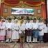 Permalink ke Bupati Masnah Peringati HUT Kabupaten Muarojambi ke-19 di Gedung DPRD Muarojambi