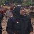 Permalink ke Bupati Masnah Klarifikasi Soal Status Jalan Simpang Ahok