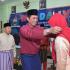 Permalink ke Dibuka Sekda Fadhil Arief, Musda LAM ke-IV Sukses