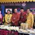 Permalink ke Wabup Muarojambi Hadiri Temu Karya Nasional Tepat Guna XX di Bali