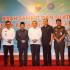 Permalink ke Wakil Bupati Muarojambi BBS Hadiri Pisah Sambut Kepala BNNP Jambi