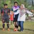 Permalink ke Bupati Masnah Buka Turnamen Pulmen Cup XXV
