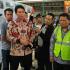 Permalink ke H. Bakri Minta Pemerintah Daerah Seriusi Rencana Pembangunan Jembatan Batanghari III