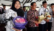 Permalink ke Mitra Komisi V DPR RI Semakin Bertaji, H. Bakri Mulai Bicara Soal Pembangunan Gedung Sekolah