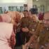 Permalink ke Sekdis PUPR Provinsi Jambi Lepas Keberangkatan Rombongan DWP Laksanakan Anjangsana Warakauri Dalam Rangkaian Hari Bakti PU ke-73